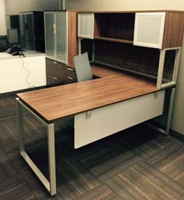 At All In Office Installations We Provide Professional Furniture Installation Services Using Advanced Technology To Get The Job Done Right First